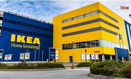 IKEA推出超值自助晚餐 任你2小时吃到饱